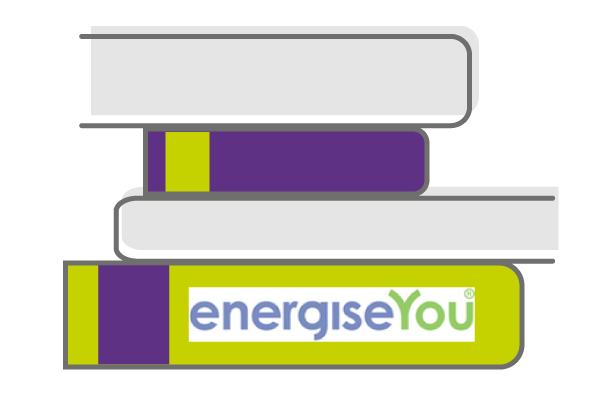 energise-you-case-studies