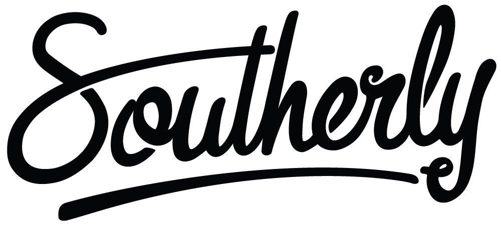 Southerly_logo_Large_1000x450px