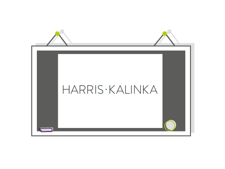 Da Costa Coaching helps position Harris Kalinka for success