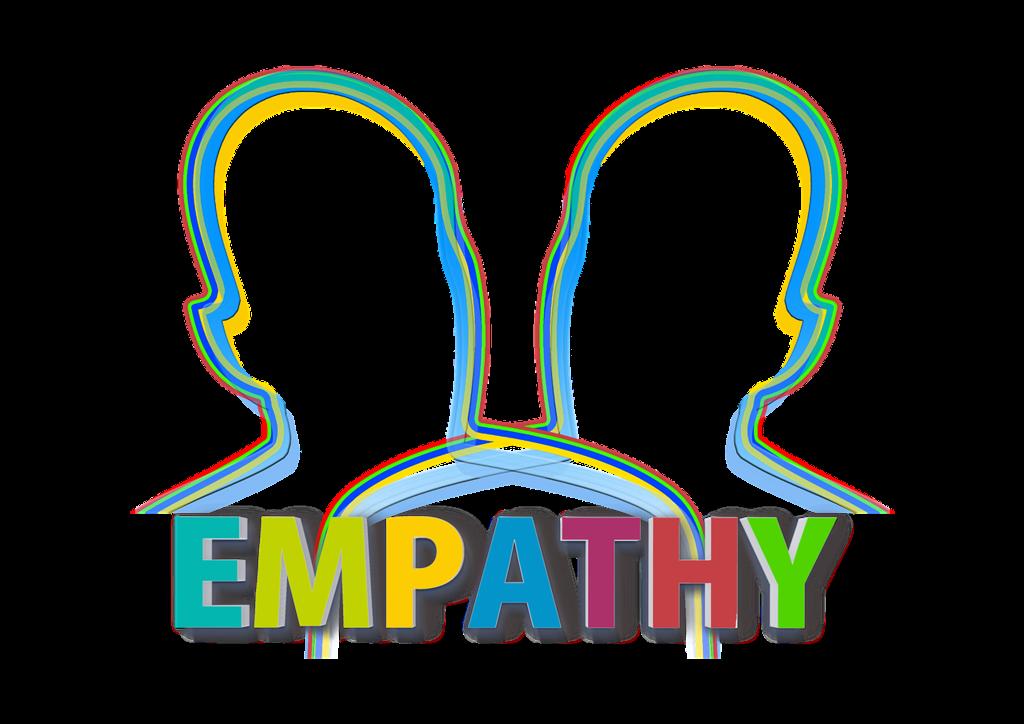 empathy, customer journey, customer persona