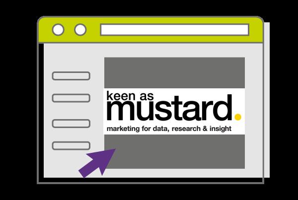 Da Costa Coaching helps Keen as Mustard Marketing Grow
