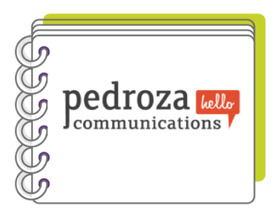 Coaching for PR Agencies