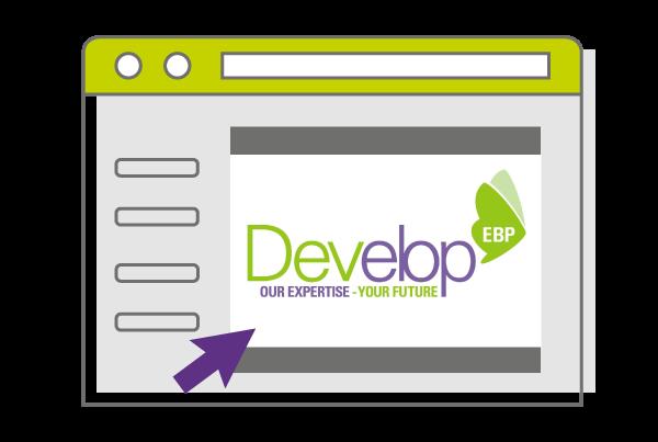 Develop EBP