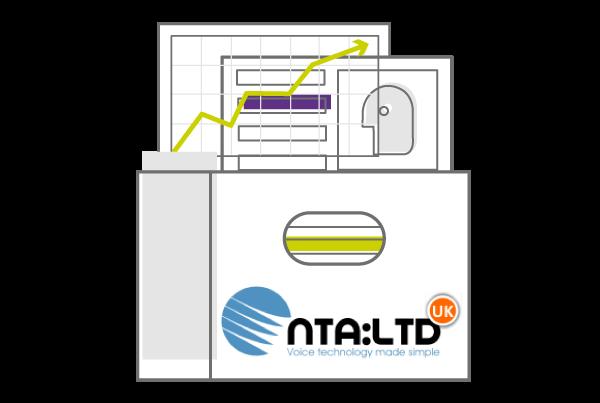 NTA Ltd