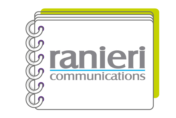 Ranieri Communications