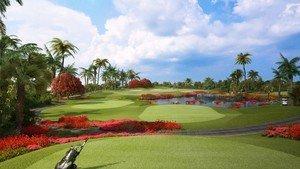 hainan-golf-course-visualisation-hole-7-940x529