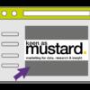 Mustard Marketing