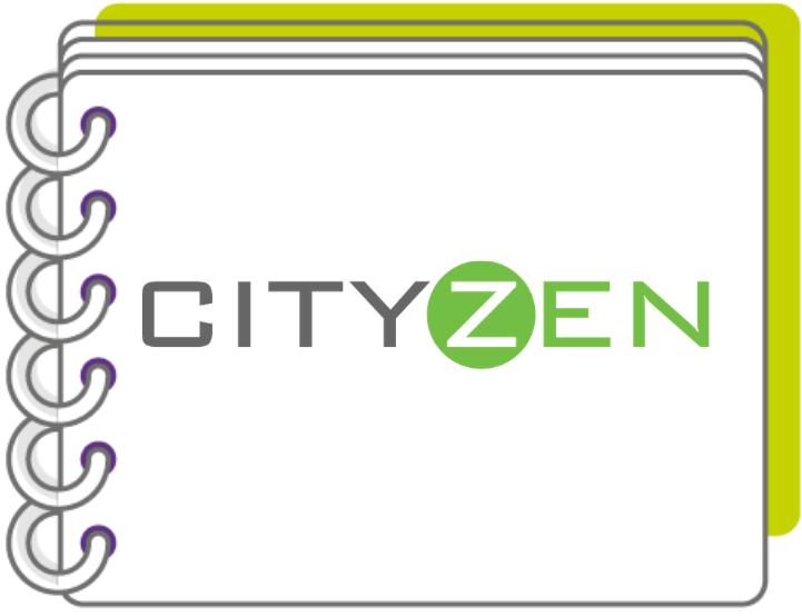 Cityzen case study