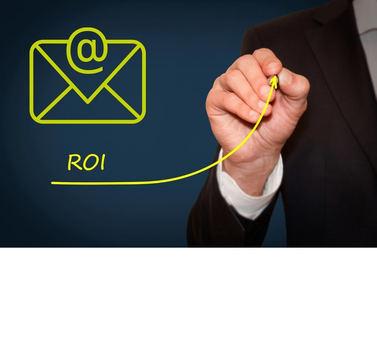 Email_ROI