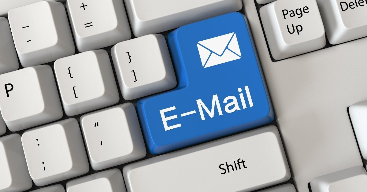 email list mailing list