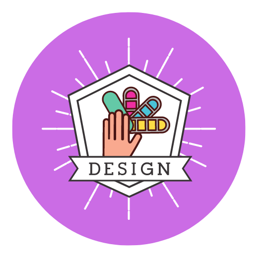Coaching For Design Agency