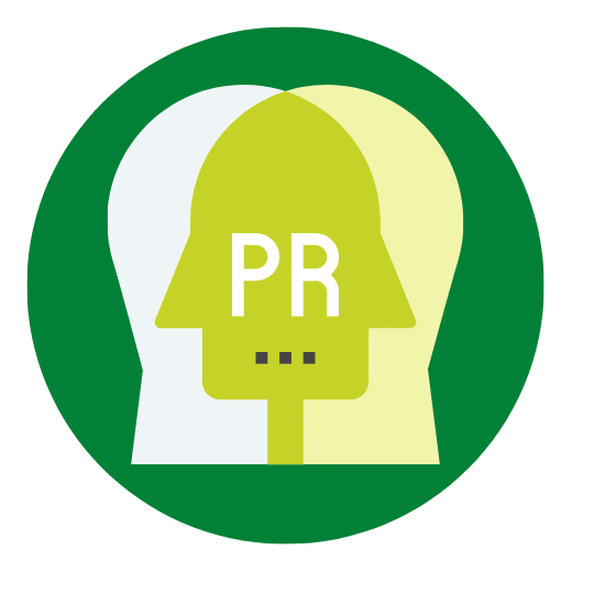 PR Agency Coach